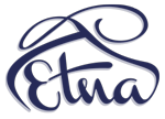 Pasta Etna Logo